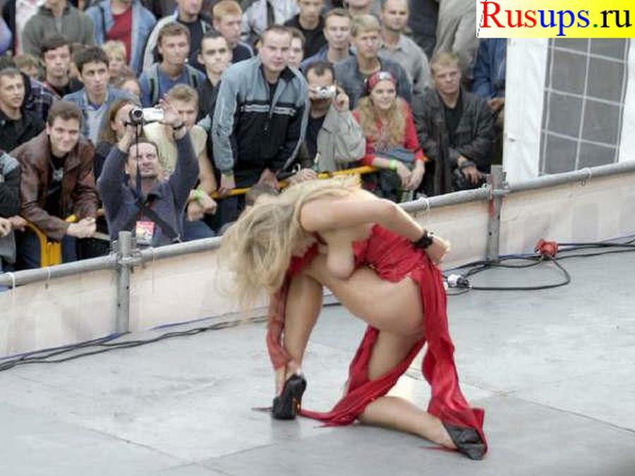 sluchaynaya-erotika-foto