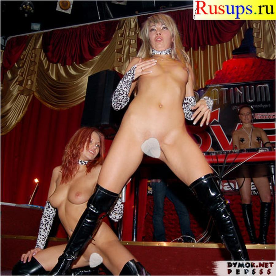 eroticheskoe-shou-video-foto