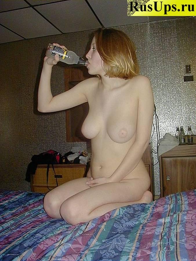 Пьяные девушки онлайн видео русские.