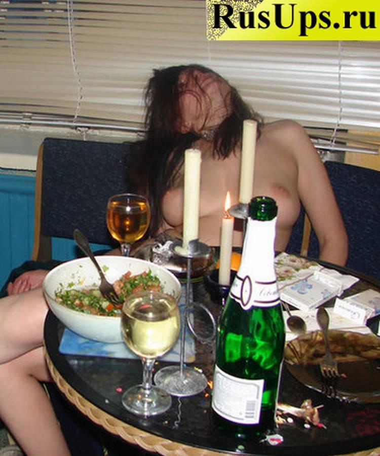 Пьяную девушку ебут видео онлайн.