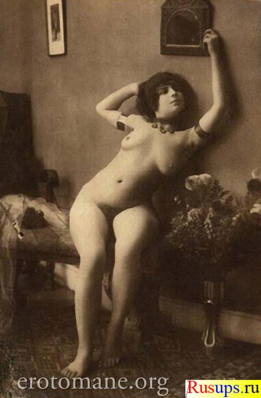 pervie-eroticheskie-foto-nachala-hh-veka