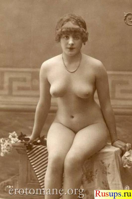 Подборка эротических открыток 19-го века (1 фото). Всего 183603 фотографий