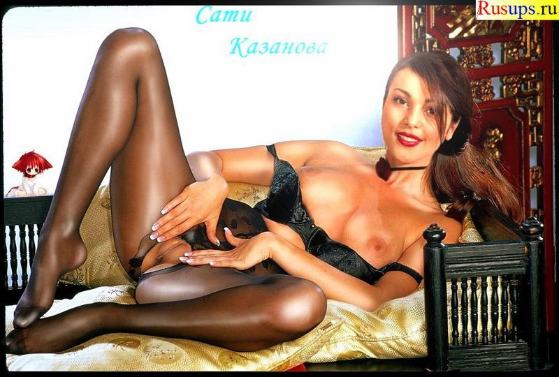 sati-kazanova-porno-erotika