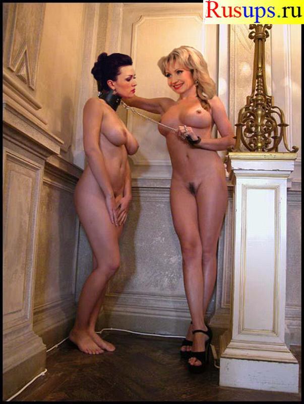 Порно с няней заваротнюк фото 570-2