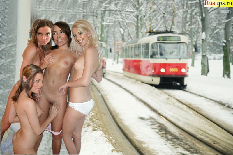 porno-natali-gusevoy