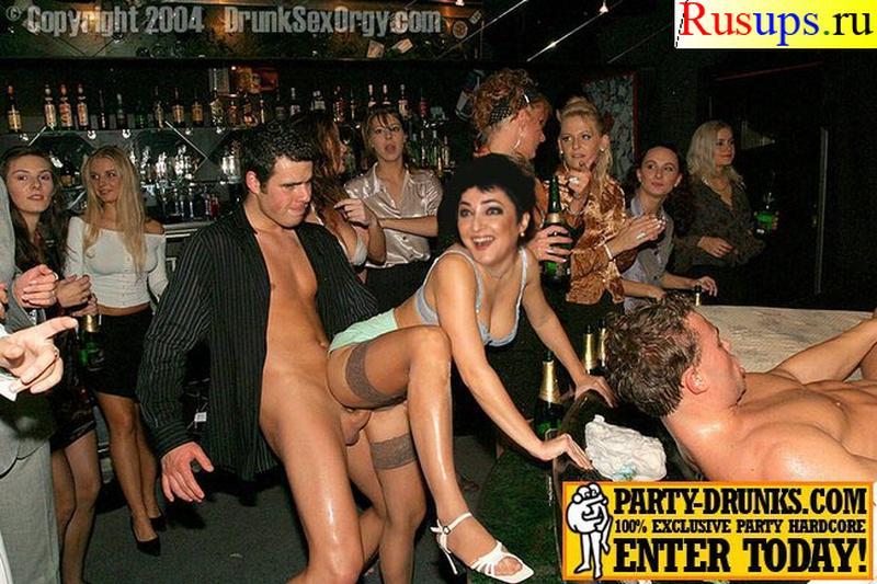 Лолита Милявская порно (30 фото) подделки под эротические фотографии и реал
