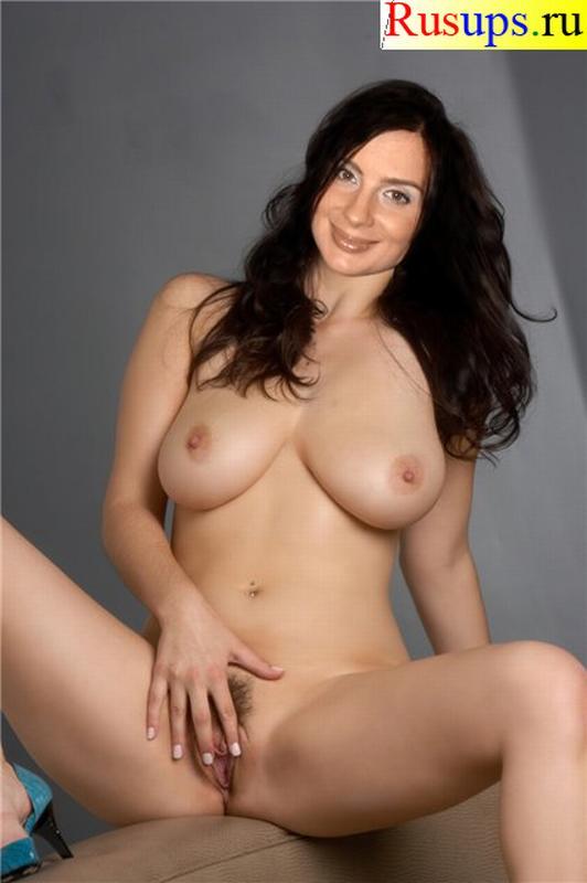 Фотографии голая екатерина стриженова