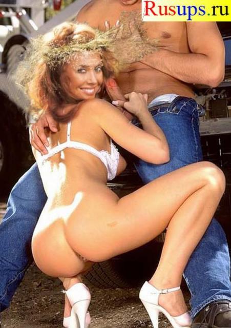 smotret-eroticheskie-filmi-devushek