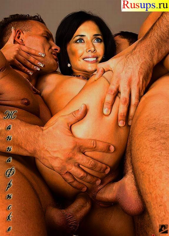 pevitsa-lyubit-seks